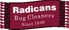 Radicans Rug Cleaners